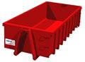 location batiment chantier 510 location. Black Bedroom Furniture Sets. Home Design Ideas