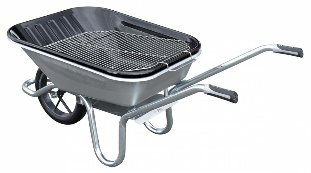 brouette-h-grill