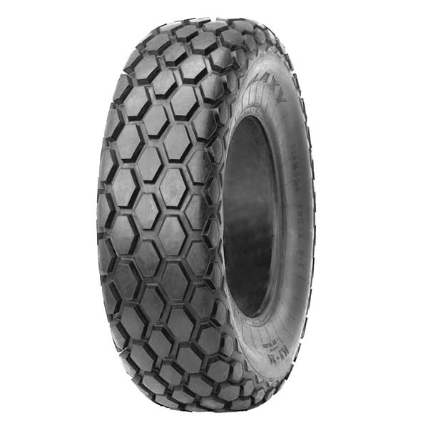Pneu ø 24 - plis 8 - 14.9 - 24 - DIAMOND TREAD
