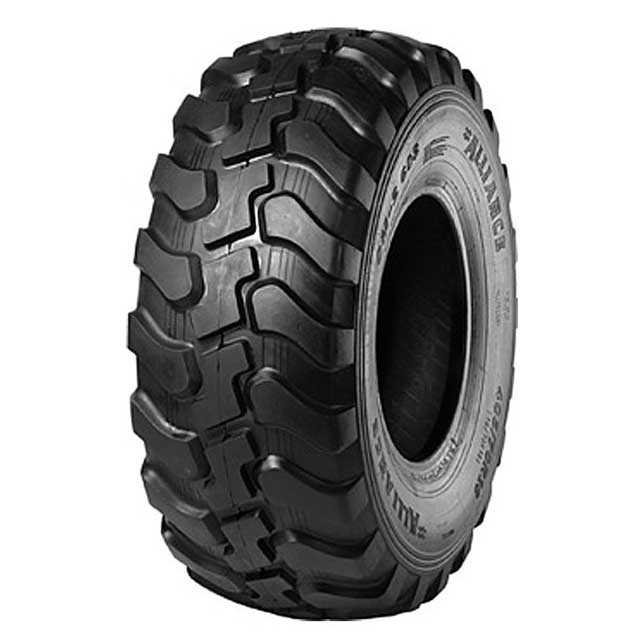 Pneu ø 24 - plis 146A8 - 405/70 R 24 - MULTI TOUGH